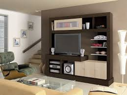 Small Picture 23 best tv unite sR images on Pinterest Home Tv unit design