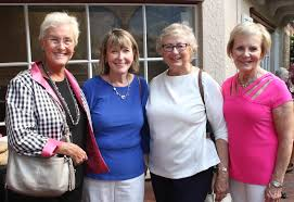 First Step Sarasota celebrates family program's 25th anniversary ...