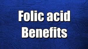 folifast hair tincture benefits