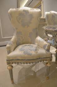 luxury dining room sets marble. fine luxury wooden dining table and chairs luxury dining room sets marble table  6 ft133 on luxury room sets n
