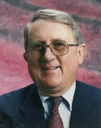 Obituary for Walter Frank Wolf, Jr. | French Funerals and Cremations