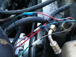 humvee m998 wiring diagram 1987 modern design of wiring diagram • m998 1987 humvee g503 military vehicle message forums rh forums g503 com hmmwv wiring diagram electrical m998 ignition wiring diagram