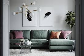living room designs that inspire your
