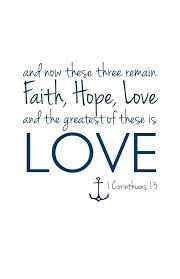 Love Faith Hope Quotes Cool Hope For Love Quotes With Hope Is Free Quote Image For Produce