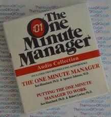 one minute essay rubric