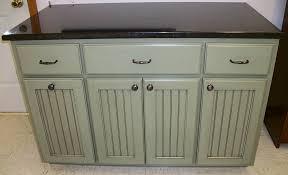 white beadboard cabinet doors. Image Of: Shaker Beadboard Cabinet Doors White