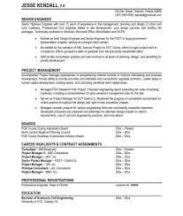 Resume Now Cancel Fine Does Resume Now Cost Money Photo Documentation Template 1