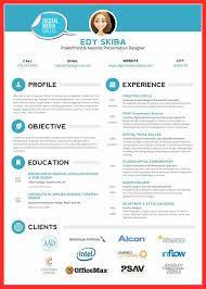 Latest Resume Sample Good Resume Format