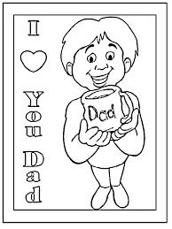 Gratis Vaderdag Kleurplaten Voor Kinderen 10