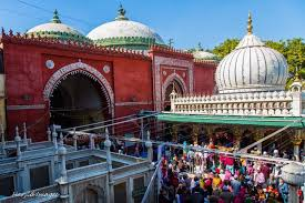 photo essay the dargah of hazrat nizamuddin auliya and its muslimharji sufiphotoessay187080bb