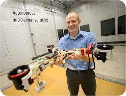 Mechanical Engineering Robots Robotics Center For Plumbing Safety Purdue University