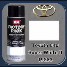 Sem Automotive Fabulous Sem Hot Rod Black Kit Hr With Sem
