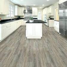 smartcore vinyl flooring ultra flooring allure flooring amazing on floor and added this vinyl plank