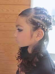 Olgano Hair Gallery 2015 7月 石川県 能美市 オルガノヘア