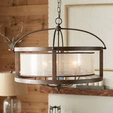 metal wayfair chandeliers