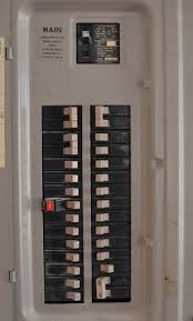 similiar home fuse panel keywords old fuse box as well image electrical fuse boxes on fuse box home