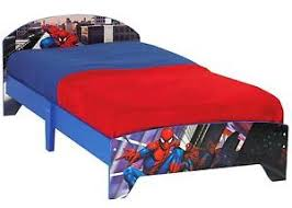single beds for boys. Brilliant Boys Boys Single Bed In Beds For