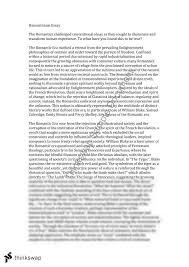 extension r ticism essay year hsc english extension  extension 1 r ticism essay
