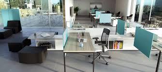 domain office furniture. perfect furniture products on domain office furniture n