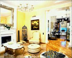 gray and yellow furniture. Full Size Of Living Rooms Beautiful Yellow Room For Light Gray Red Excellent Also And Green Furniture Y