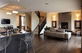 Hintergrundbilder Zimmer Innere Innenarchitektur