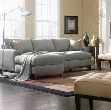 perfect room and board york sofa 2