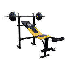 EVERLAST Iron Man Combo  Lowest Prices U0026 Specials Online  MakroEverlast Bench Press