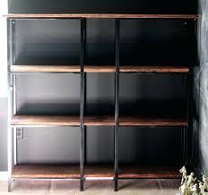 ikea kallax assembly instructions metal bookshelf as well as bookcase black metal bookshelf as well as ikea kallax assembly instructions
