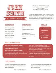 Awesome Google Take Me To Your Resumes Ideas - Simple resume .