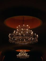 how to replace a socket in a chandelier step 1 replace chandelier socket how to replace