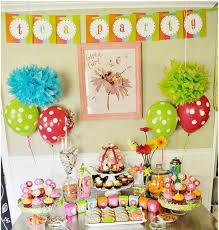 5 practical birthday room decoration ideas for kids kidsomania