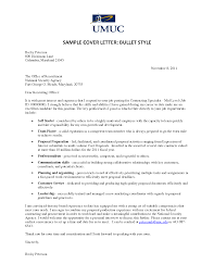 cover letter for waiter job application cover letter waiter hotel cover letter of hotel job hire quality limo service formal resumes hotel job cover letter hotel