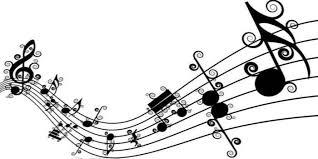 Posting pada sma, umum ditag 15 pengertian seni musik menurut para ahli, apa fungsi tempo pada gerak tari, apa itu musik kreasi, apa saja fungsi musik yang ada di masyarakat, apa yang dimaksud dengan menari, apakah karakteristik dari musik pop barat, apakah yang dimaksud dengan musik barat, apakah yang dimaksud irama, bagaimana pengolahan gerak. Pengertian Seni Musik Menurut Para Ahli Unsur Dan Jenis