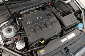 similiar vw tdi engine problems keywords volkswagen pat tdi engine volkswagen circuit diagrams