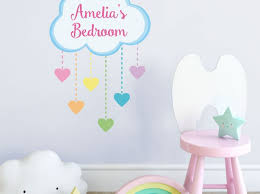 design your own wall stickers quotes uk