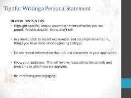 together with 9  personal statement for teaching application ex les   attorney as well  additionally  moreover Residency personal statement   Top Quality Homework and Assignment furthermore  in addition Sell Yourself  Guidance for Developing Your Personal Statement for furthermore  in addition  as well best analysis essay proofreading site uk what did john locke argue as well S le Essays For High School Students Persuasive Essay Thesis. on latest writing a personal statement