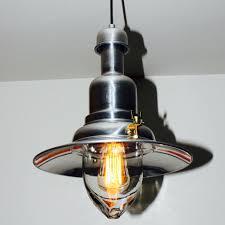 Ikea Ottava Lamp With Edison Bulb Kitchen Lighting Home Decor