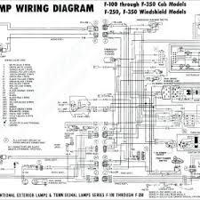 german wiring house not lossing wiring diagram • german wiring diagram symbols new german wiring diagram symbols rh balnearios co basic electrical wiring diagrams