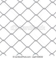 chain link fence vector. Modren Vector Chain Link Fence Background Industrial Style Wallpaper Realistic  Geometric Texture Steel Wire Throughout Vector E