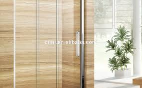 full size of door refreshing screen curtain for sliding glass door acceptable replacement screen for