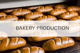 Modern Bakery Eng