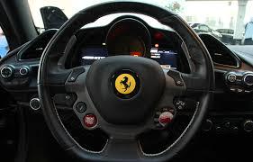 6:29 mike supercars topspeed 67 503 просмотра. Venduta Ferrari 488 Gtb 2015 Drive Experience