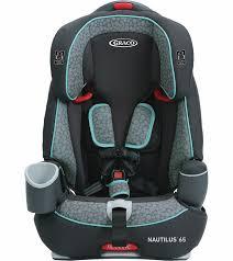 graco nautilus 3 in 1 car seat instructions manual phoomph com