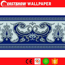 traditional pattern 220g sqm 17 6cm 5m