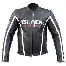 blade trinity motorcycle leather jacket 42 900x900