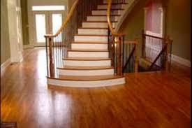 hardwood floor refinishing cost s
