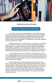 essay writing com writing phd essay writing com