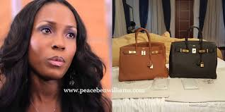 Image result for linda ikeji