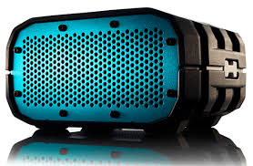 portable outdoor speakers. the portable outdoor speakers v