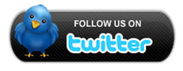 Image result for follow us on twitter logo
